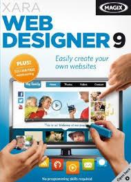 magix web designer 9 buy magix xara web designer 10 in cheap price on m alibaba