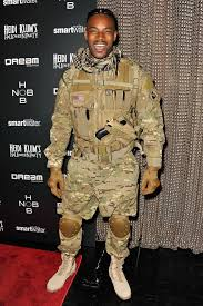 military halloween costume 20 last minute celebrity halloween costumes that weren u0027t half bad