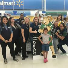spirit halloween fort collins find out what is new at your fort collins walmart supercenter