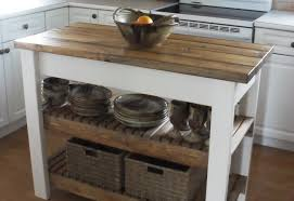 kitchen terrifying diy kitchen island rolling gripping building