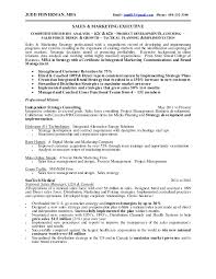 Buyer Resume Examples Delivery Responsibilities Resume Builder Free Professional Resume