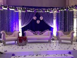 indian wedding mandap prices mandaps of london providing unique mandaps for weddings