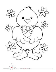 easter coloring contest buy sell love chicago