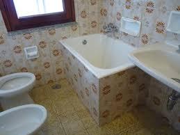 vasche da bagno con seduta sostrituzione vasca in doccia novabad vasca nella vasca