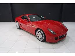 599 gtb for sale south africa used 599 cars for sale in gauteng on auto trader