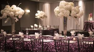 wedding venue atlanta atlanta wedding venues le méridien atlanta perimeter