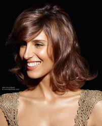 hairstyles for thin hair big nose short hairstyles for thin hair