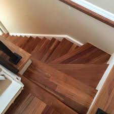 Brazilian Teak Laminate Flooring Luso Hardwood Floors Home Facebook