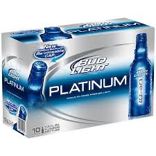 bud light platinum price buy bud light platinum beer 22 fl oz in cheap price on alibaba com