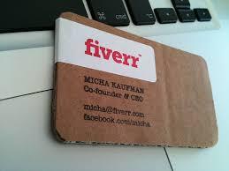 Recycle Paper Business Cards Business Card Design Starter Kit Showcase учебники шаблоны