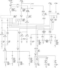 wiring diagrams chevy truck 1962 readingrat net in diagram