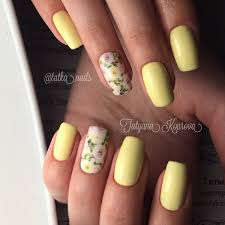 50 rose nail art design ideas rose nail art rose nails and rose