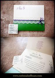wedding invitations jacksonville fl corinna hoffman photography www corinnahoffman