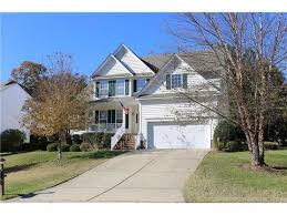 20 homes for sale in jamestown va jamestown real estate movoto