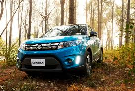 lexus price in india carwale suzuki vitara u0027game changing u0027 suv launches in pakistan business