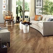 coweta flooring newnan ga