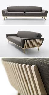 Wooden Sofa Designs Best 25 Sofa Design Ideas Only On Pinterest Sofa Modern Couch