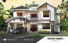 4 bedroom homes 2751 sq ft 4 bedroom modern indian house designs indian house