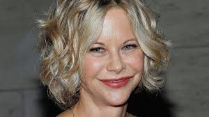 meg ryan s hairstyles over the years the real reason meg ryan s career was ruined youtube