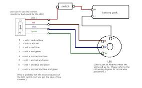 cool rotary switch circuit diagram gallery wiring diagram ideas