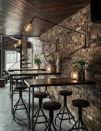cuisine style industriel loft impressionnant deco style industriel loft 2 le lustre
