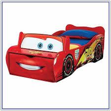 disney cars bedroom furniture uk bedroom home decorating ideas