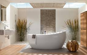 European Bathroom Design European Bathrooms Interior Pinterest Bathroom Inspiration