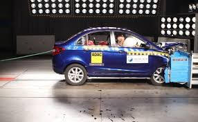 tcs test si e auto tata zest price in india images mileage features reviews tata cars
