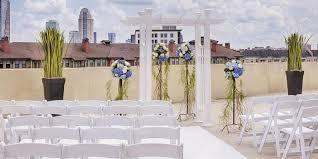 wedding arches orlando fl doubletree by orlando downtown weddings