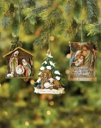 ornaments emmanuel ornament