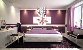 brilliant purple white best bedroom paint color metal platform bed