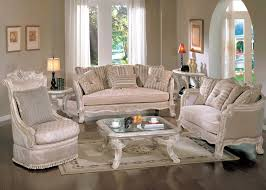 livingroom furniture set antique living room furniture