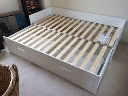 Brimnes Daybed Hack by Ikea Brimnes Daybed Manual Bedding Bed Linen