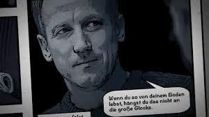 G Stige K Henm El Tatort Ard Das Erste