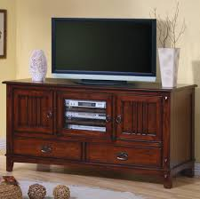 Mission Style Bedroom Furniture Sets Furniture Cymax Tv Stands Glossy White Tv Stand Mission Oak