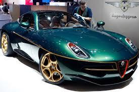 koenigsegg price geneva motor show 2014 including fastest road car in the world