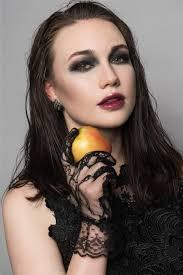 reuben taylor make up artist brisbane qld makeup