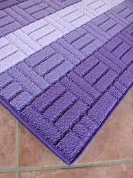tappeti lunghi per cucina gallery of tappeti per la cucina ebay tappeti per arredare la tua