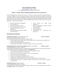 free fax cover letter format cruise control book reports essay