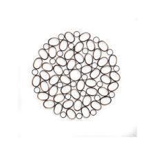 Wall Art Design Ideas Bath And Beyond Metal Circles Wall Art