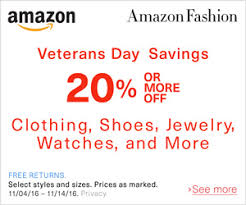 amazon black friday fashion black friday moment u0026 monthly promos
