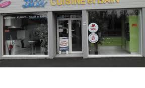cuisine et vie décor cuisine et bains st gilles croix de vie vendée 85 you