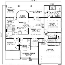 100 split foyer house plans 52 two story floor plans ashley