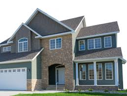 4 bedroom houses for rent in grand forks nd new homes in grand forks nd devils lake nd crary real estate