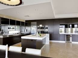 best contemporary kitchen designs kitchen cabinets in home kitchen design pictures on fantastic