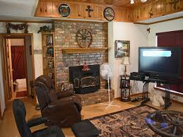 frazier ranch n e texas country home and horse facilty for sale