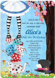 100 alice in wonderland party ideas u2014by a professional party planner