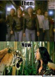 Eye Of The Tiger Meme - eye of the tiger by nolan cunningham 79 meme center