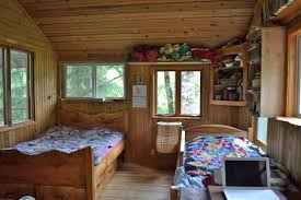 Space Saving Bed Ideas Kids Kids Room Space Saving Designs For Tiny Bedrooms Excellent Two In