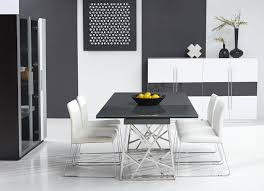 expandable dining room tables modern two person dining table high is also a kind of custom modern